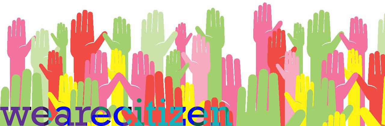 We are Citizen