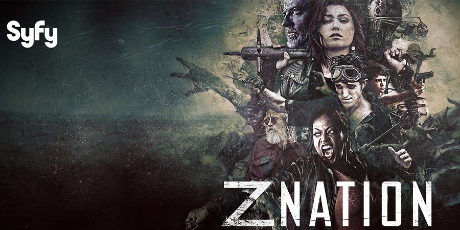 Znation Bs