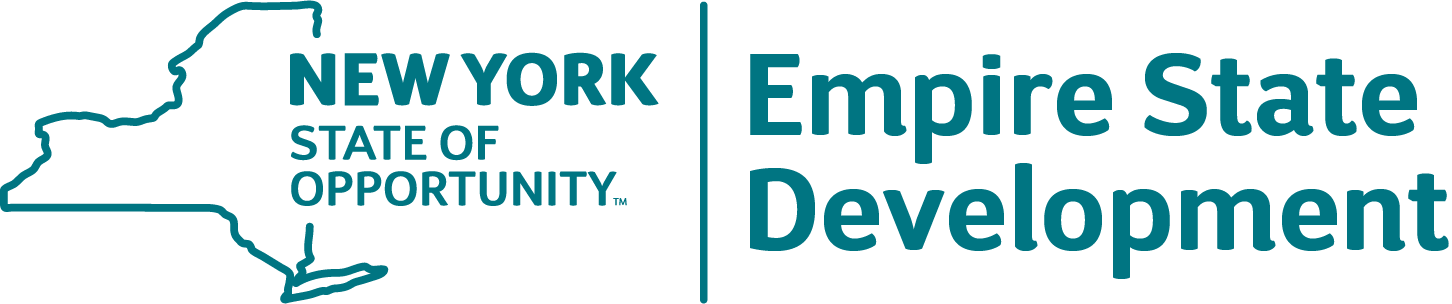 Nys Regional Mwbe Opportunities Expo Series Where Empire State
