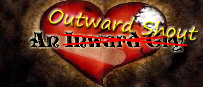 An Inward Cry