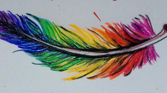 drawing disney tumblr