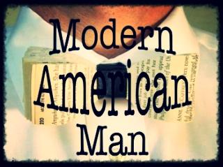 Modern American Man