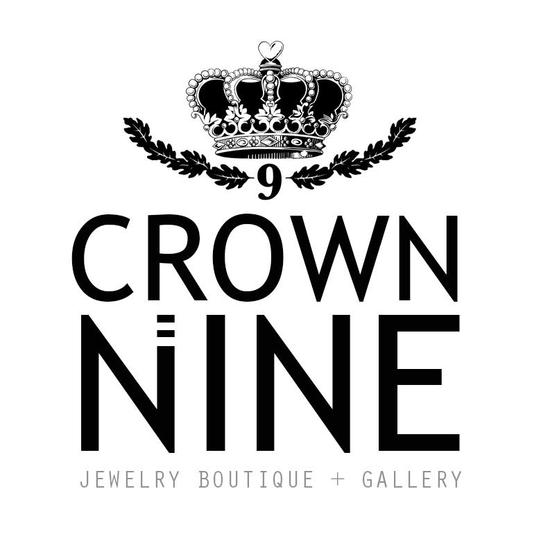 CROWN NINE BLOG