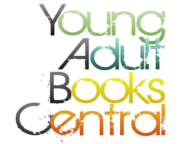 Image result for yabookscentral logo