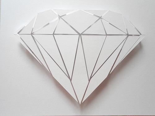 Diamond Supply Co Tumblr Backgrounds