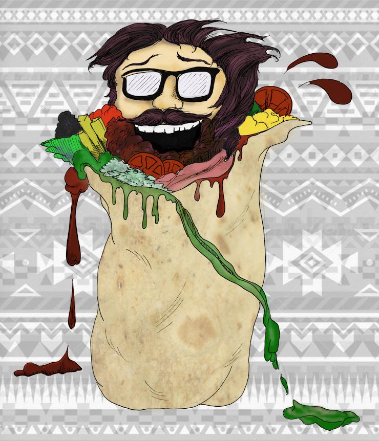 Burrito Life
