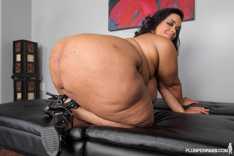 Толстожопые бразильские женщины 5 фотография