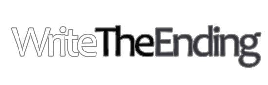Write The Ending