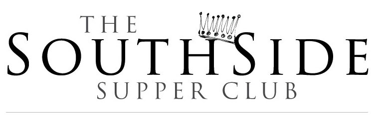 The Southside Supper Club
