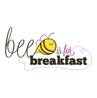 Bee is for Breakfast