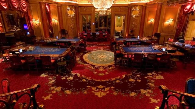 Casino in kirkland booker casino money payment