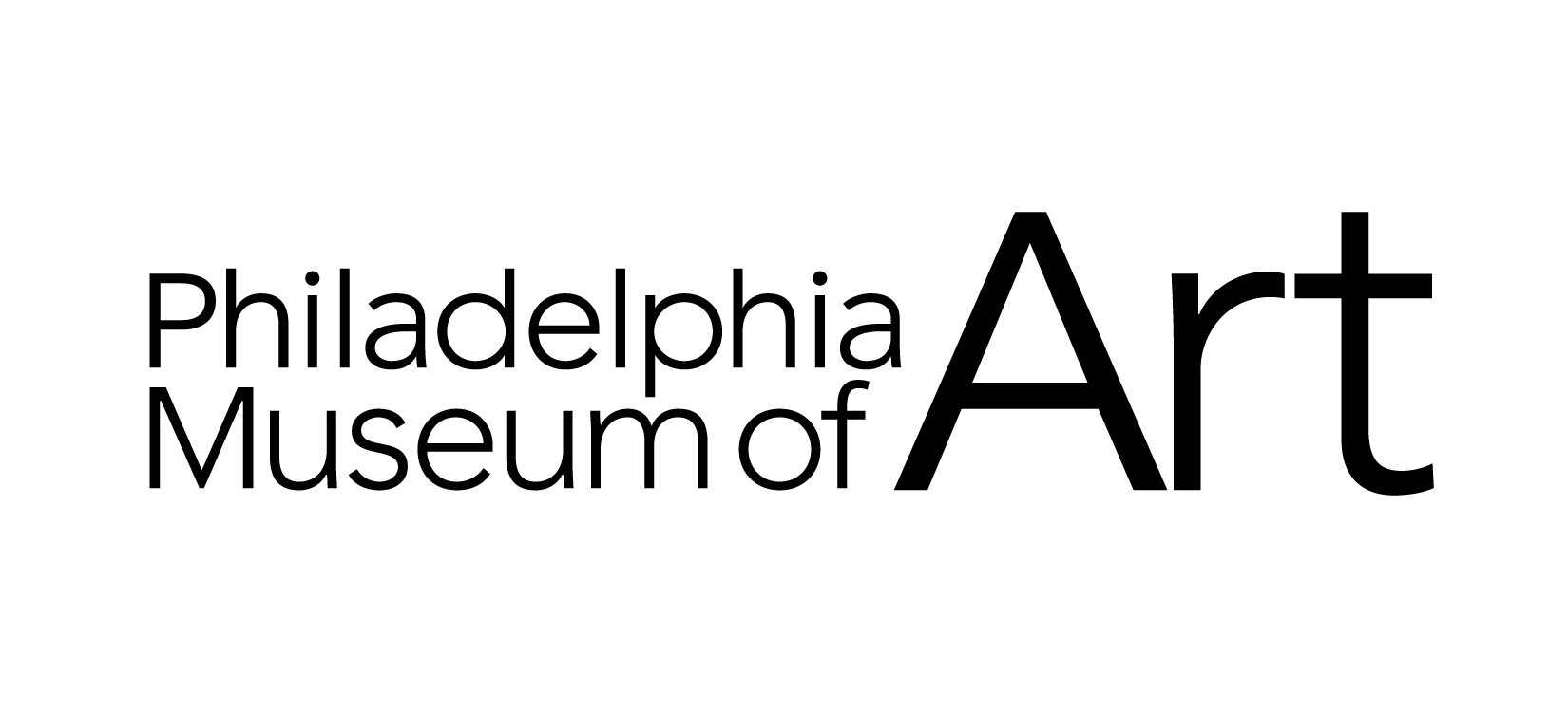 Philadelphia Museum of Art | Our Story