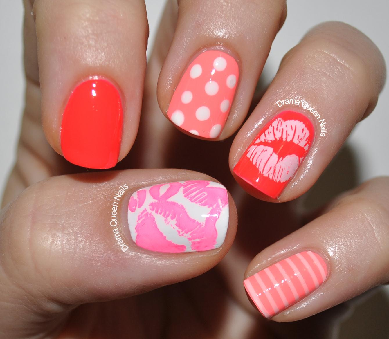 Nail Arts Tumblr | Nail Art Designs