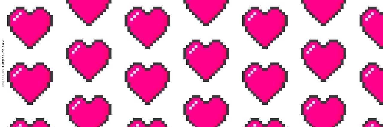 Ich liebe dich lange texte tumblr
