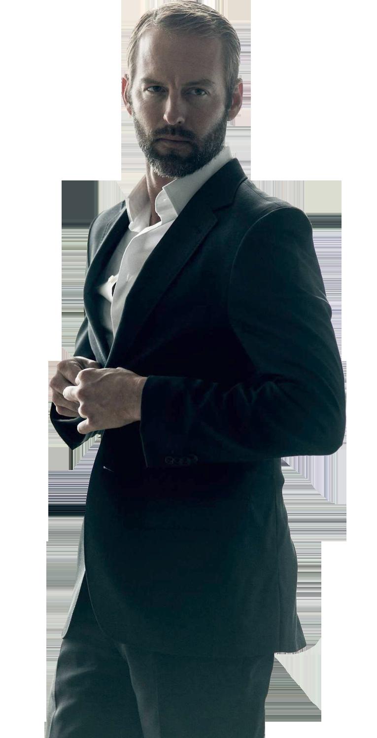 gunner wright actor