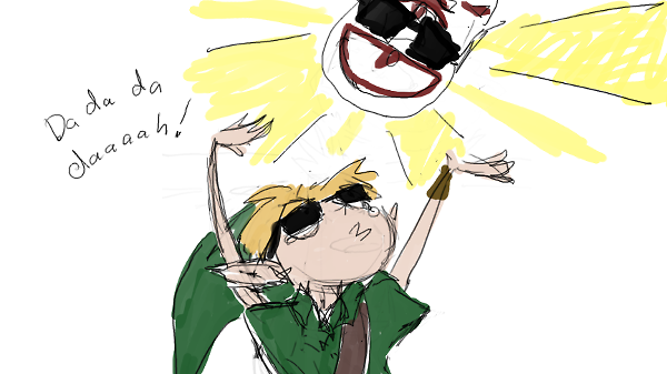 how to draw dreadlocks tumblr