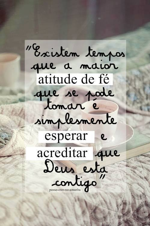 Tag Frases Para Foto Pai E Filho Tumblr