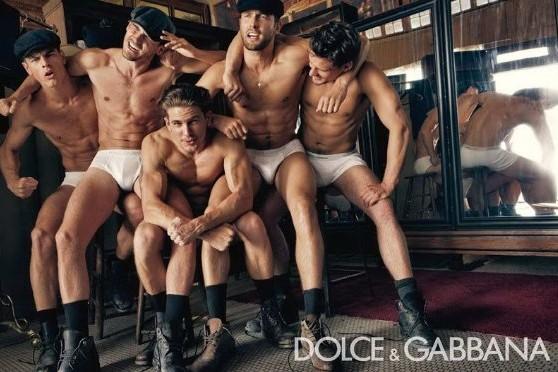 Hot nude men pictures
