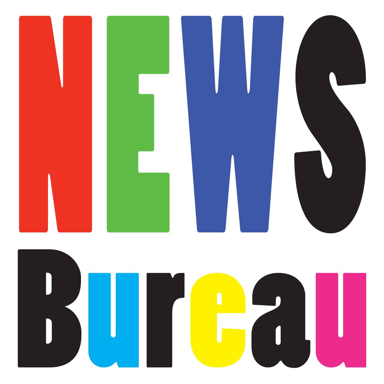 News Bureau