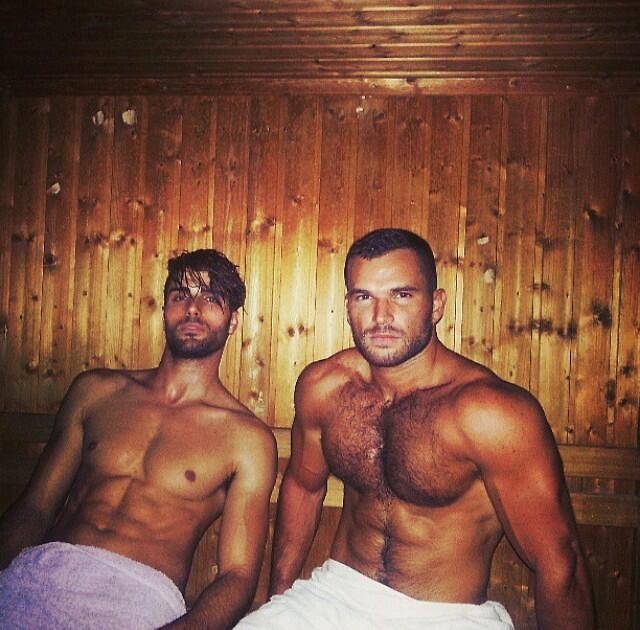Online Gay Dating - Find and Connect - Just for Men - AllMale