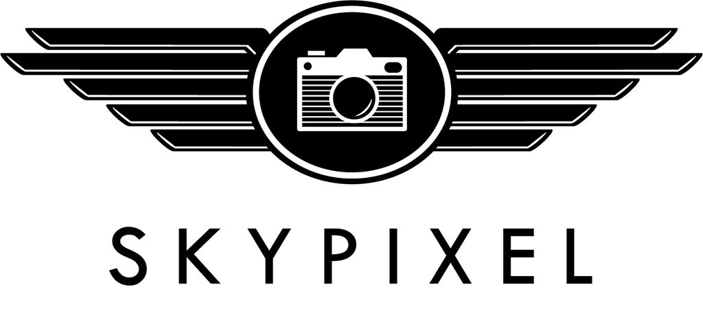 SKYPIXEL.ORG