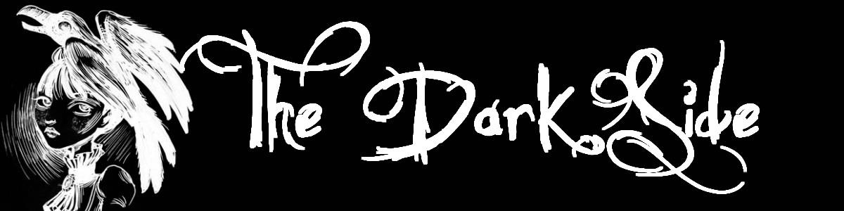 Dark Images Tumblr Dark Side †