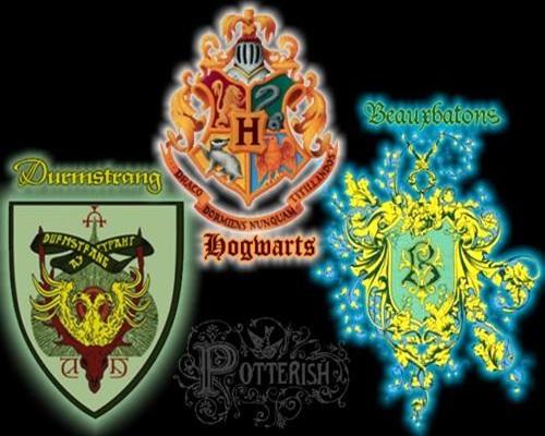 5º Nível : Departamento de Cooperação Internacional em Magia Tumblr_static_escolas