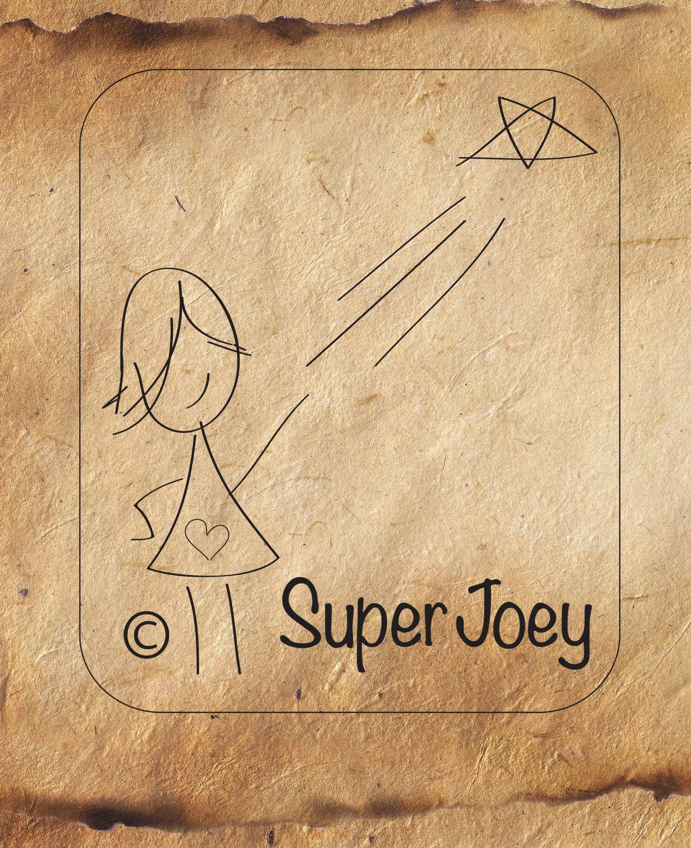 Super Joey Films