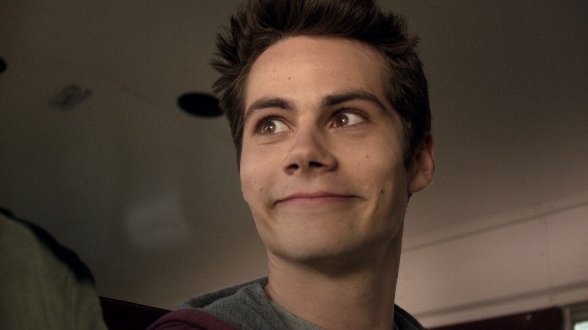 your styles my stiles