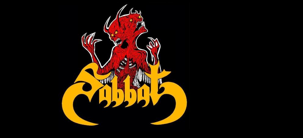 Sabbat - Envenom (Full Album) - YouTube