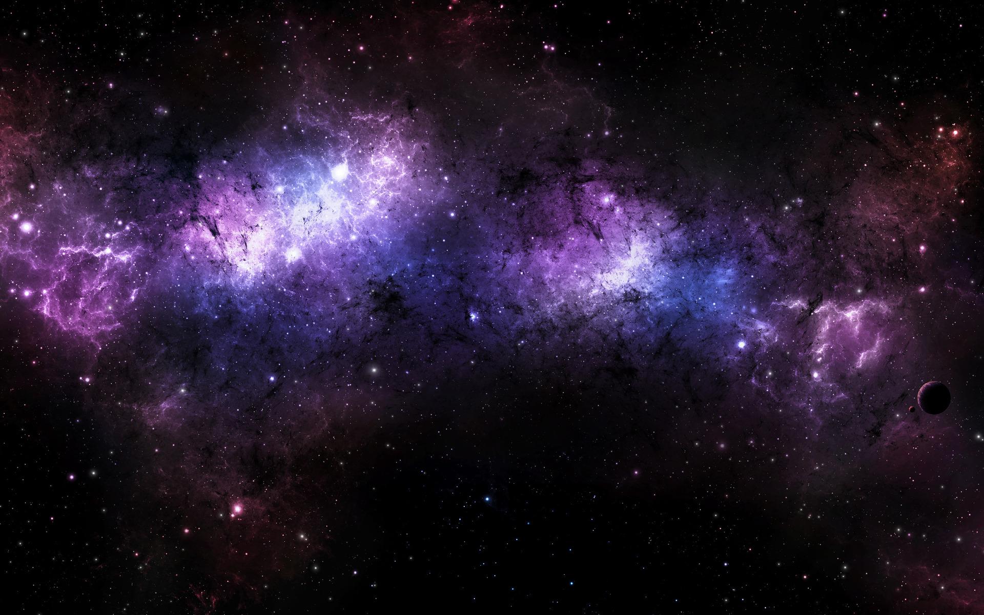 Download Wallpaper Horse Nebula - tumblr_static_61wq74e24u0wgwgwgw8sgwsk0  Best Photo Reference_42736.jpg