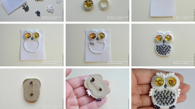 Diy Craft Handmade