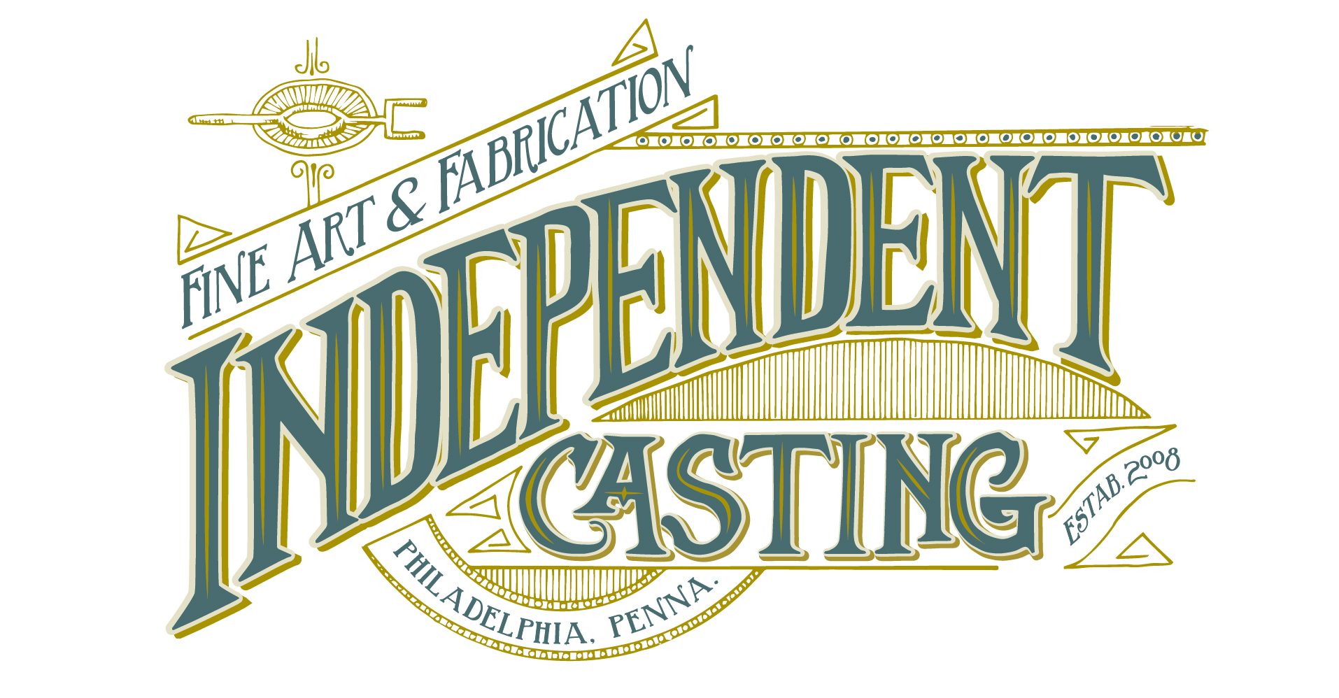 IndependentCasting