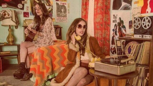 70s Fashion Tumblr | www.pixshark.com - Images Galleries ...