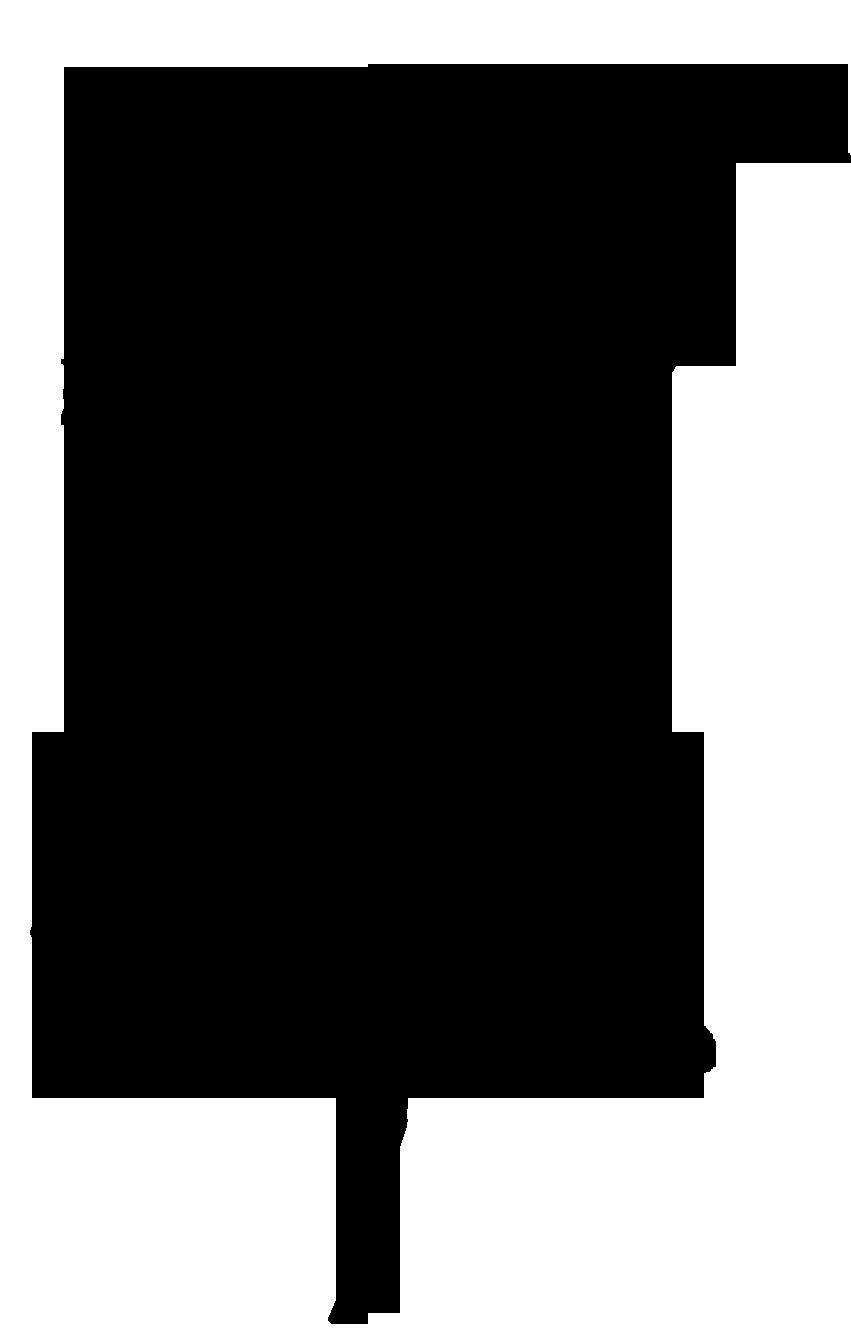 Alex Gaskarth Network