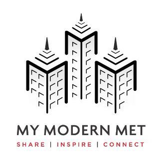 My Modern Metropolis