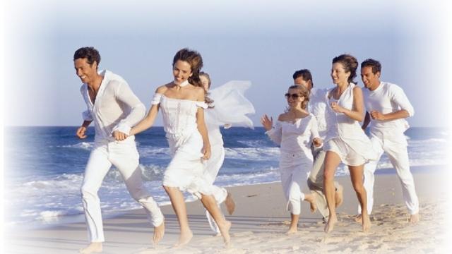 MeetMillionaires.org-Millionaire Dating & Matchmaker Site