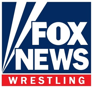 Fox News Wrestling