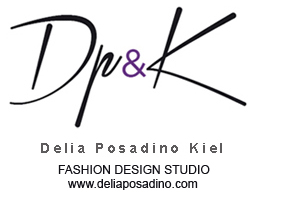 DELIA POSADINO_Dp&K