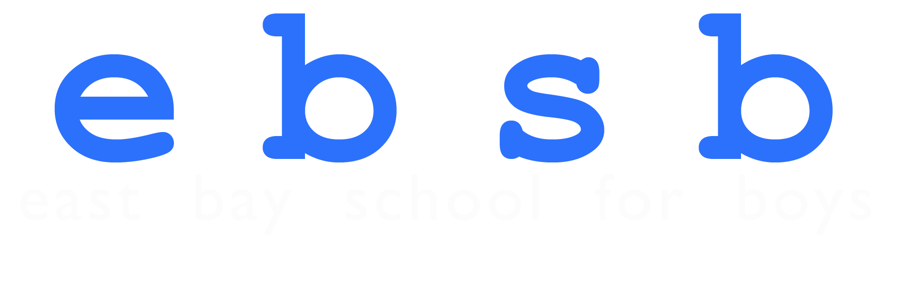 Bay school for boys east bay school for boys biocorpaavc Images