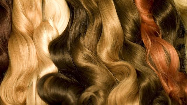 Human hair tumblr great lengths hair extensions pmusecretfo Choice Image