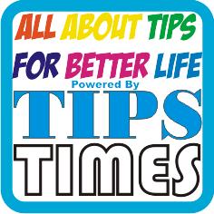 TipsTimes