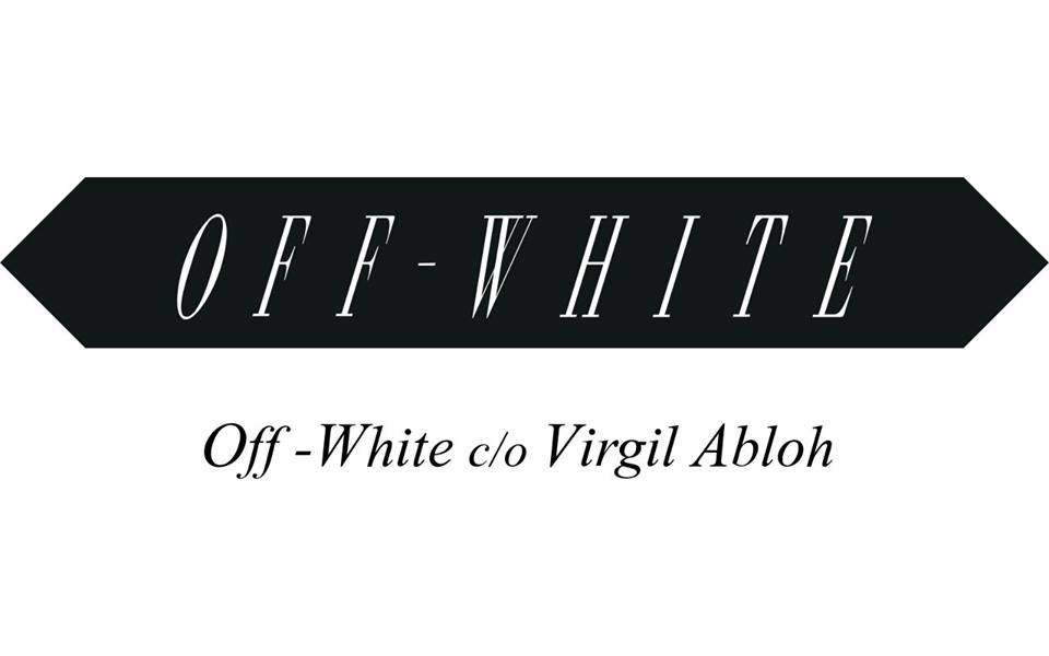 offwhite co virgil abloh offwhite co virgil abloh new collection fw1516