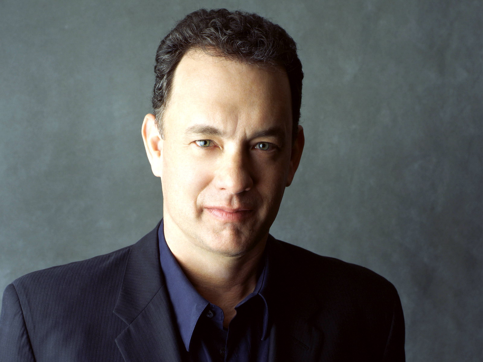 Tom Hanks - richest hollywood actors
