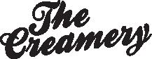 The Creamery Blog