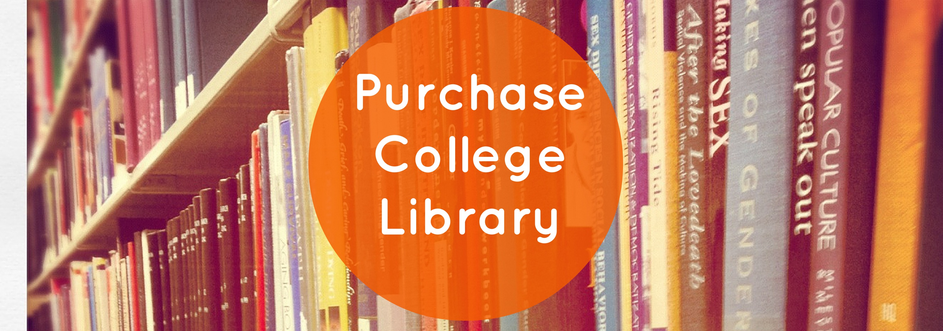 Graphic Design     Purchase College essays to purchase SUNY Purchase College The Admissions Essay