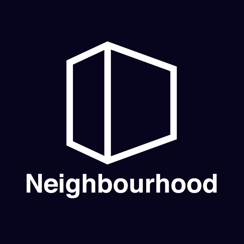 Neighbourhood Records