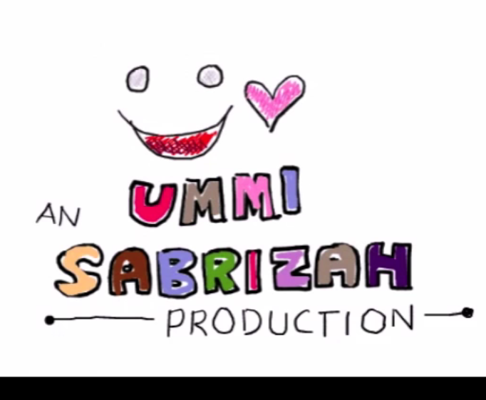 Ummi Sabrizah Production