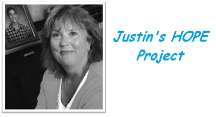 Justin's HOPE healthcare blog
