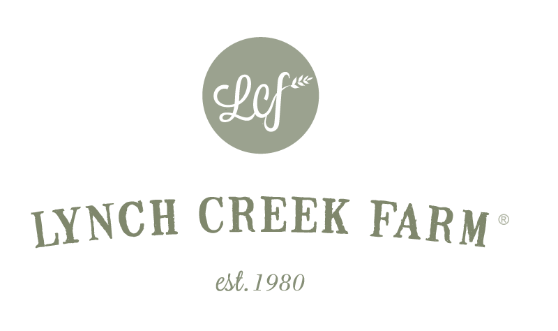 Lynch Creek Farm